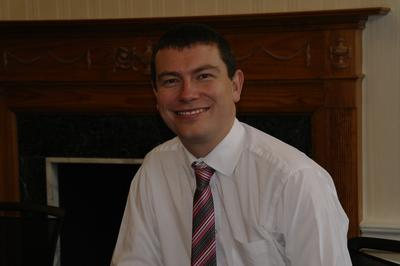 Matt Barclay