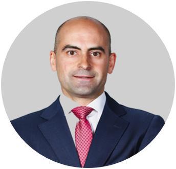 Daniel Sáez
