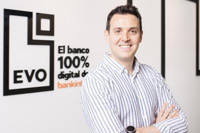 Pedro Tomé