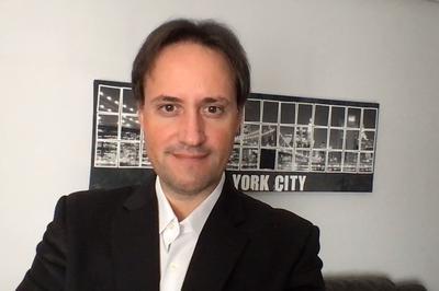 Kenneth Lobato