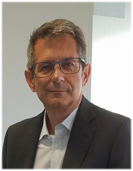 Ramón Morote