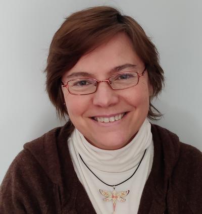 Sonia Liñán