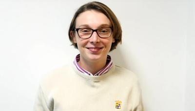 Lara Brunori