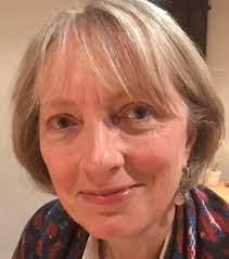Professor Barbara Hanratty