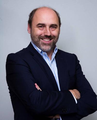 Diego Sebastián de Erice