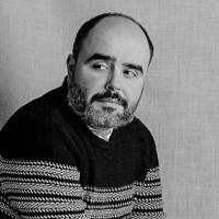 Rubén Escolar