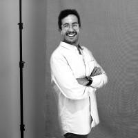 César Díez