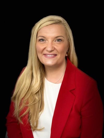 Emma Jane Tinkler