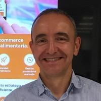 Gonzalo Pérez Gasca