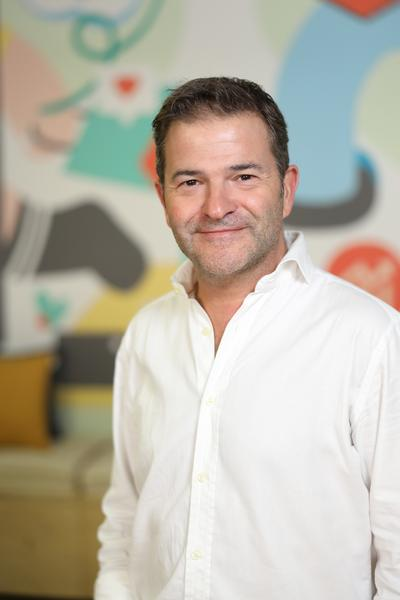 Daniel Viniegra