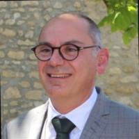 Didier Poulanges