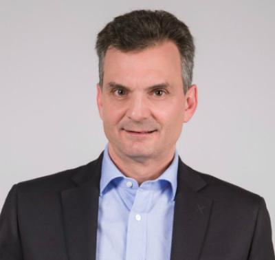 Jean-Marc Sépio