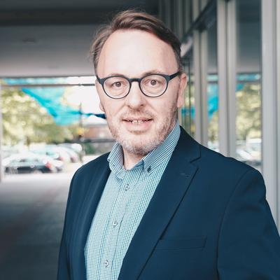 Roland Broch
