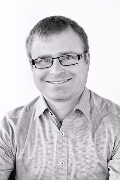 Thomas Gengler
