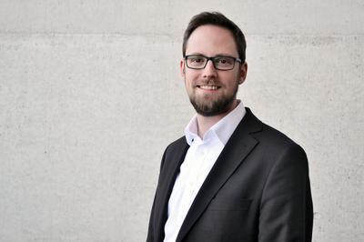 Jens Orlik