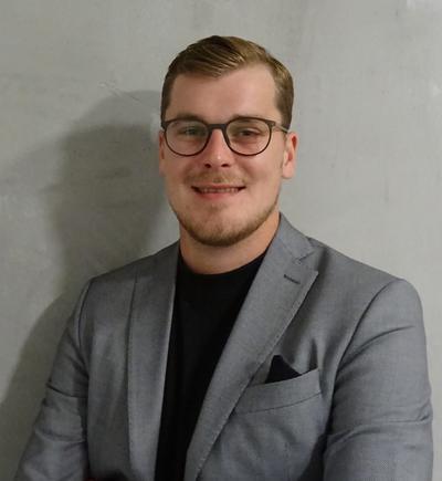 Torben Lienesch
