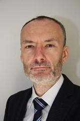 Jean-Michel Choquet