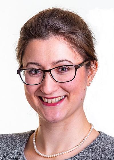 Julia Ertl