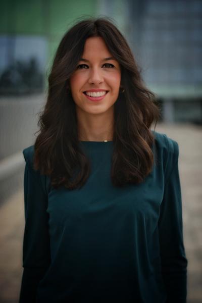 Paula Conti Lansac