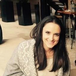 María Villanueva