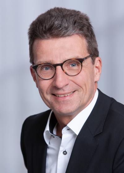 Heiko Schrader