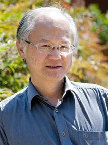 Fan Chung