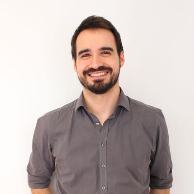 Rafael Lojo