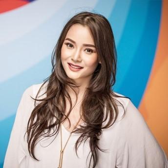 Cecilia LV