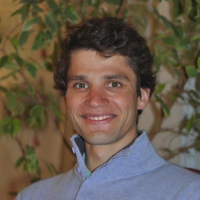 Pierre Gronlier