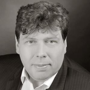 Manfred Zoermer