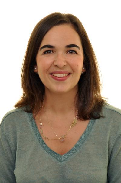 Elena Díaz