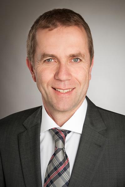 Roland Weidele