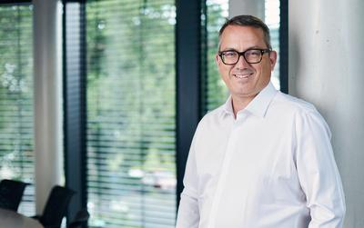 Jörgen Venot