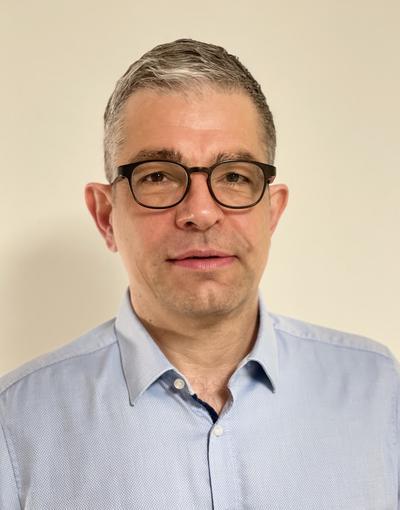 Mario Werner