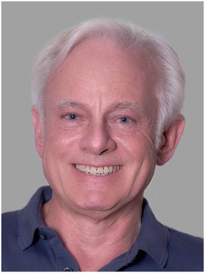 Hartwig Bazzanella
