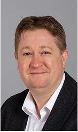 Andrew Mckechine