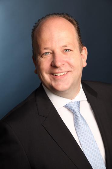 Christian Kallenbach