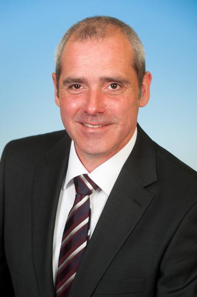 Frank Weismüller