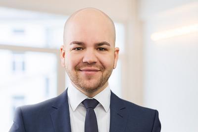 Mathias Lipke