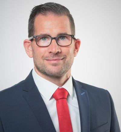 Tim Krambrökers