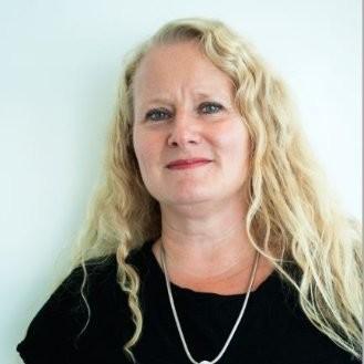 Kristin Tornkvist