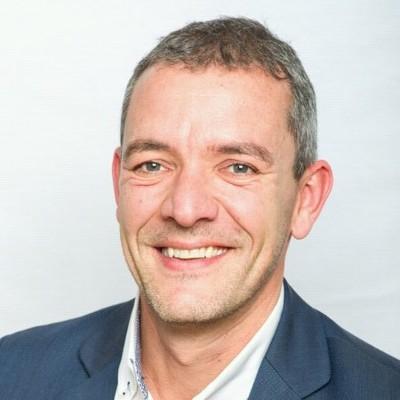 Olivier Lefauconnier