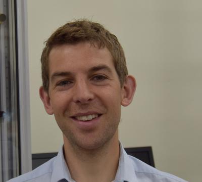Peter Culmer