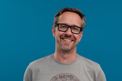 Lars Schubert