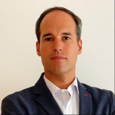 Juan Gustavo de Ramón
