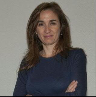 Ana Picazo