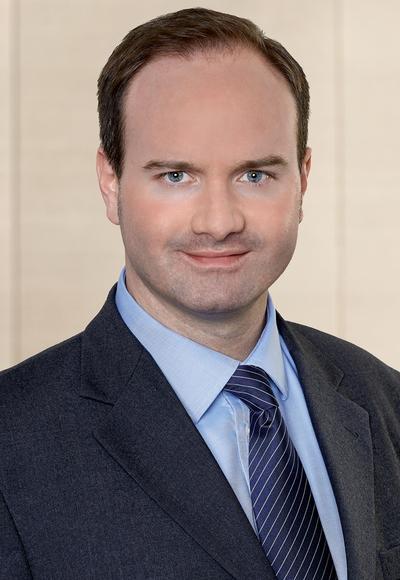 Hans-Wilhelm Dünn