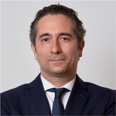 Jaime Bofill