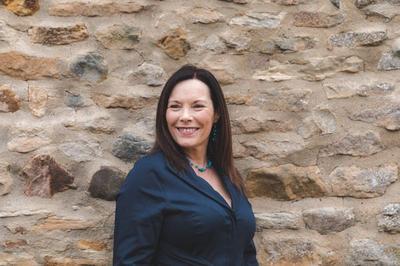 Julie Burnage