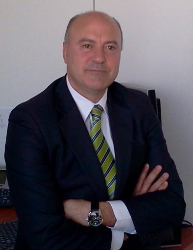 Santiago Hernández